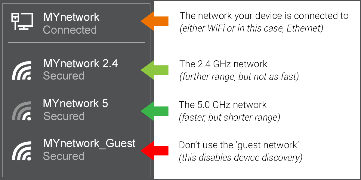 tablo_wifi_networks_choose_new.png