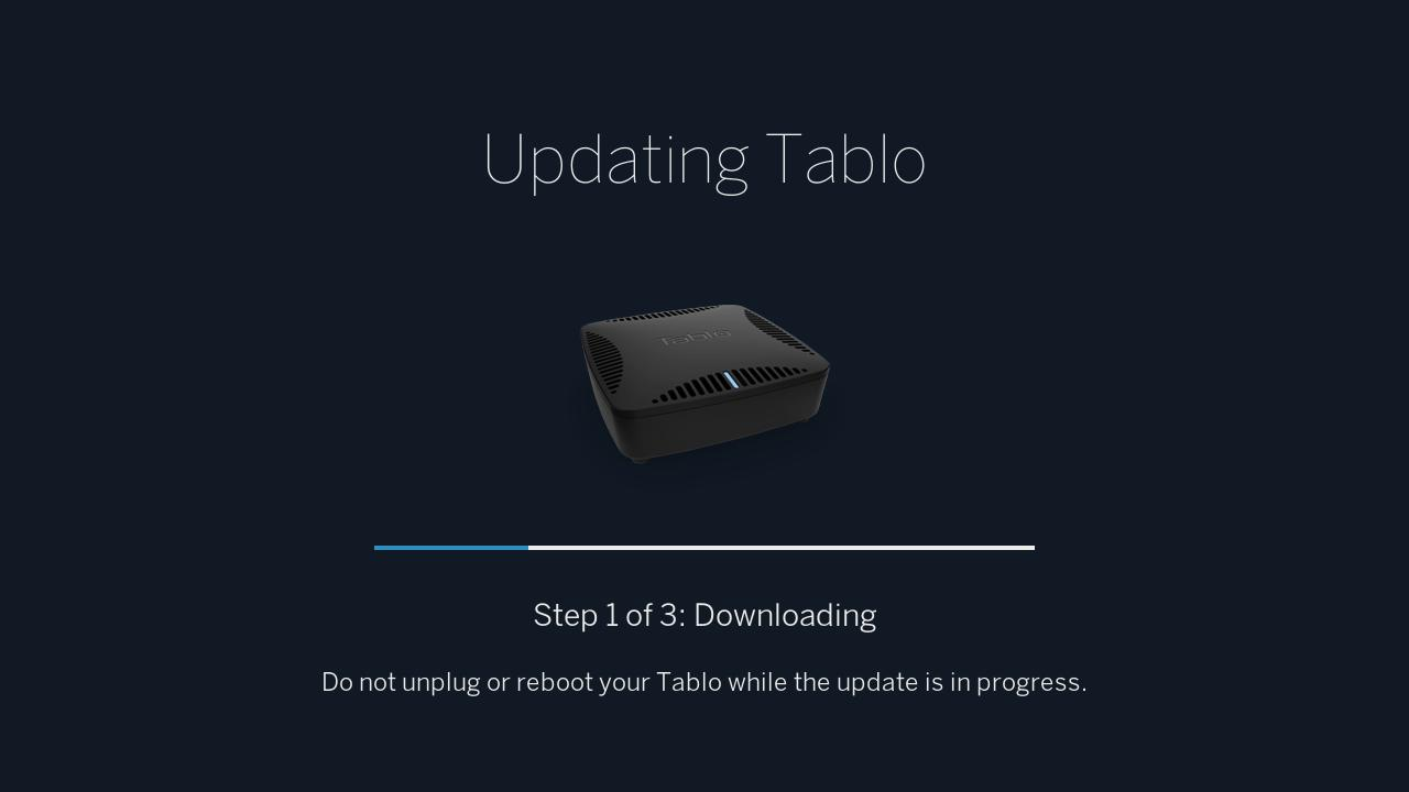 Updating_Tablo_Roku.jpg
