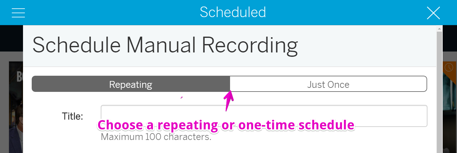 tablo_manual_recording_repeating_onetime_web.png