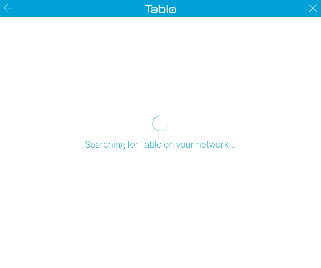 Searching_For_Tablo.png