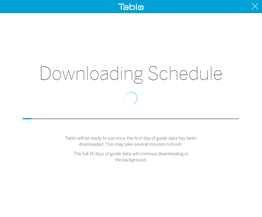 Downloading_Schedule.png