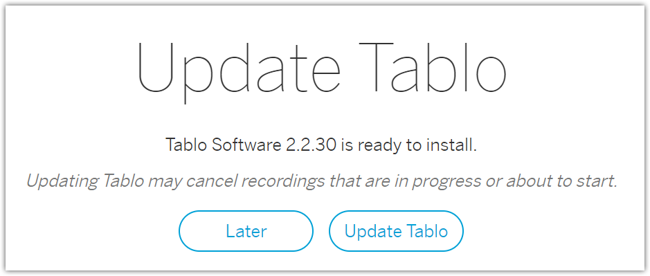 tablo_firmware_2230.png