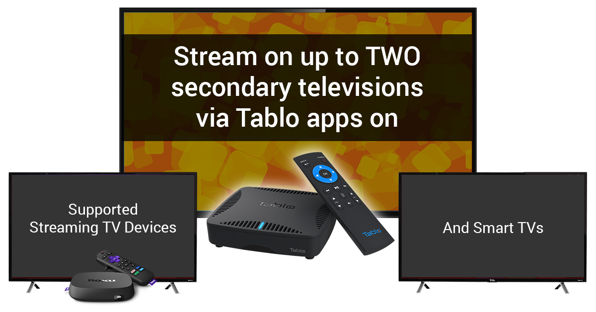 tablo_hdmi_secondary_streaming.png