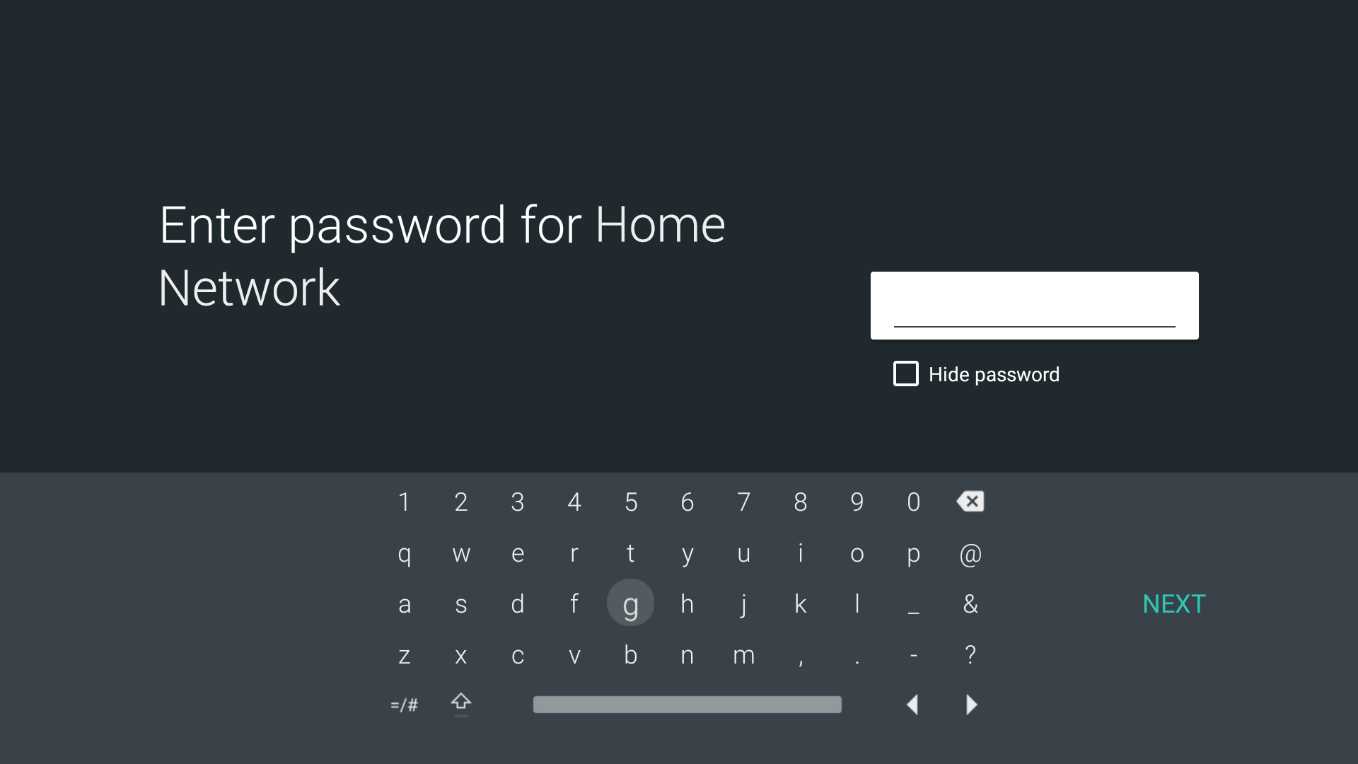 tablo_hdmi_network_password.png