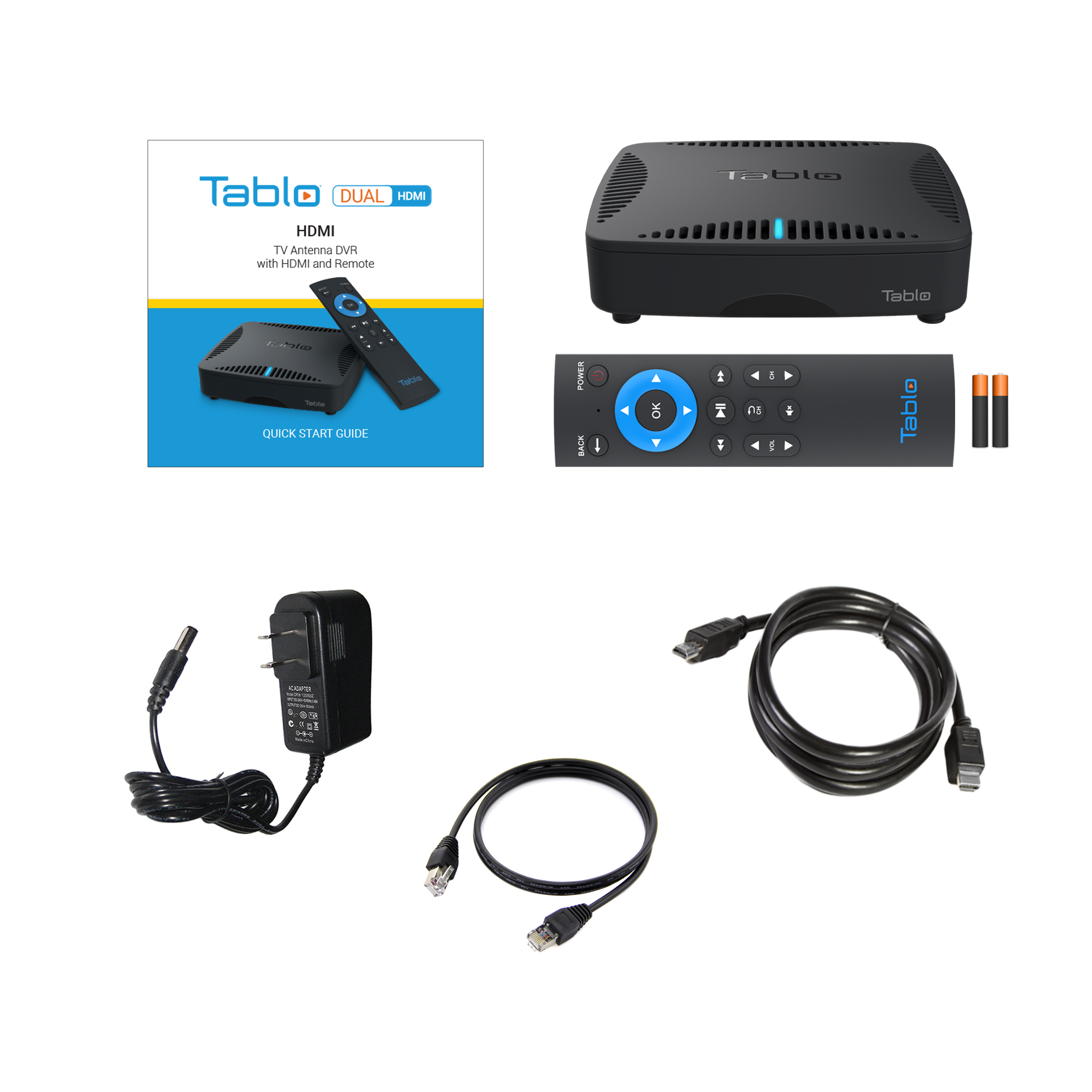 tablo_dual_hdmi_in_the_box.png