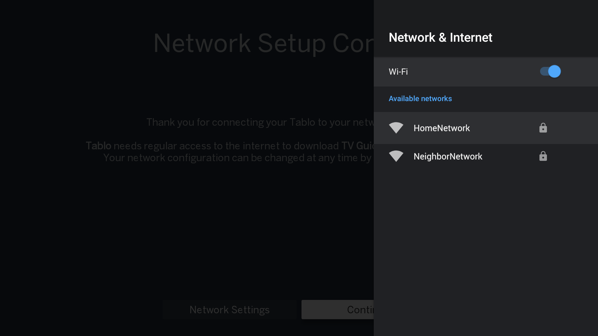 tablo_hdmi_network_wifi_select_home.png