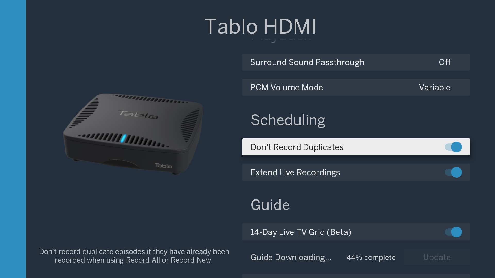 tablo_hdmi_settings_scheduling.png