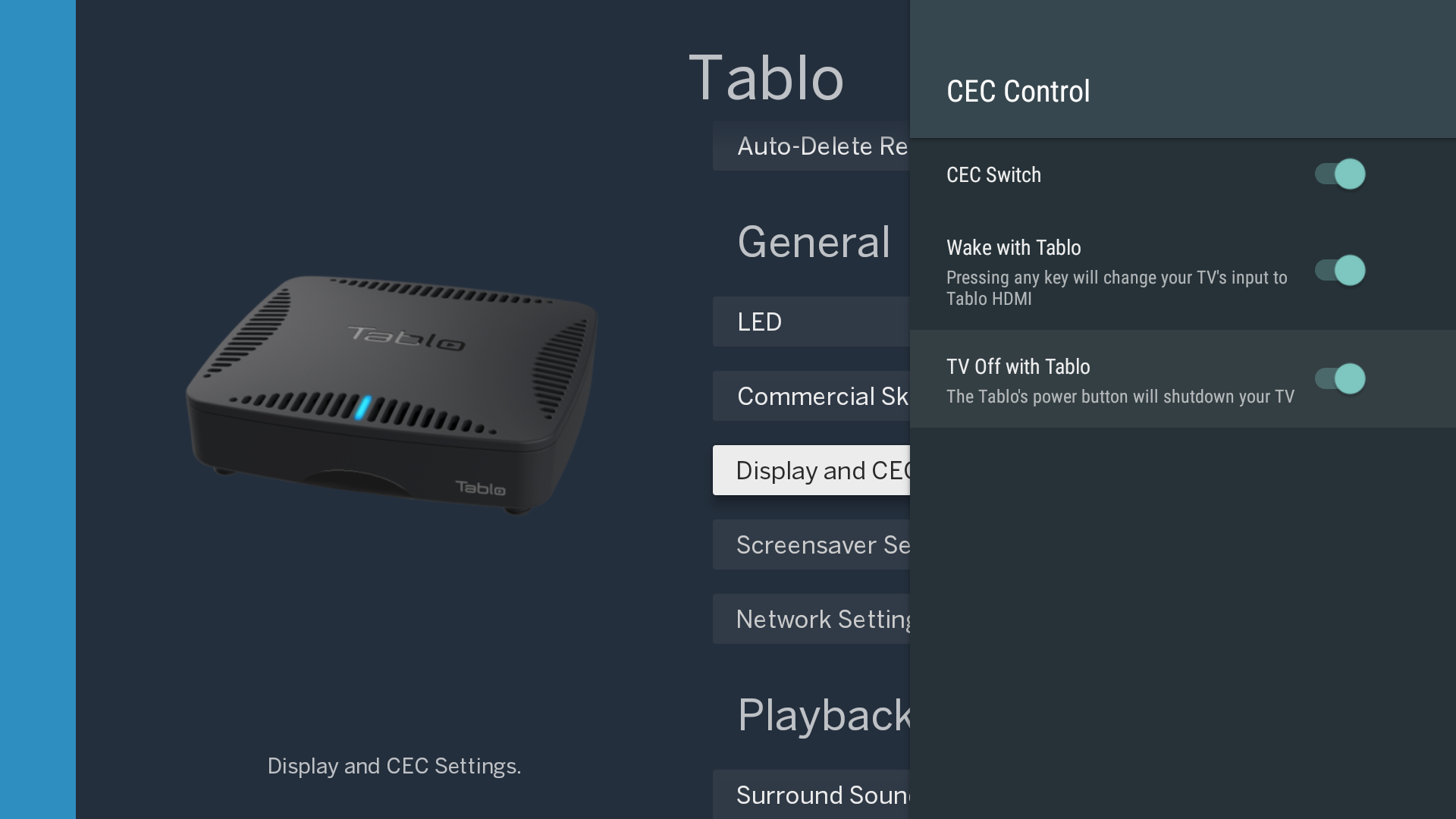tablo_dual_hdmi_cec_all_enabled.png