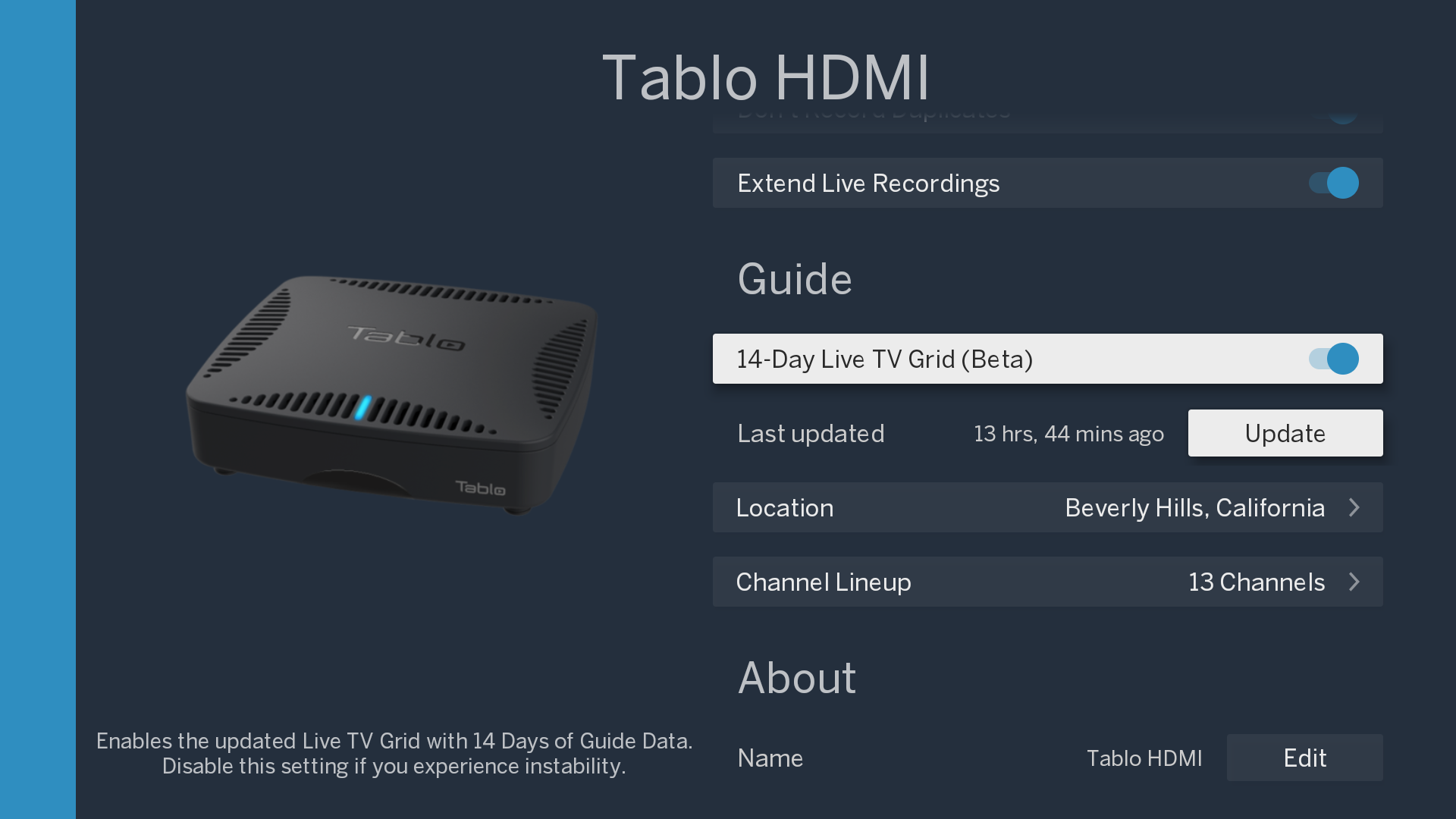 tablo_hdmi_settings_guide_grid_new.png