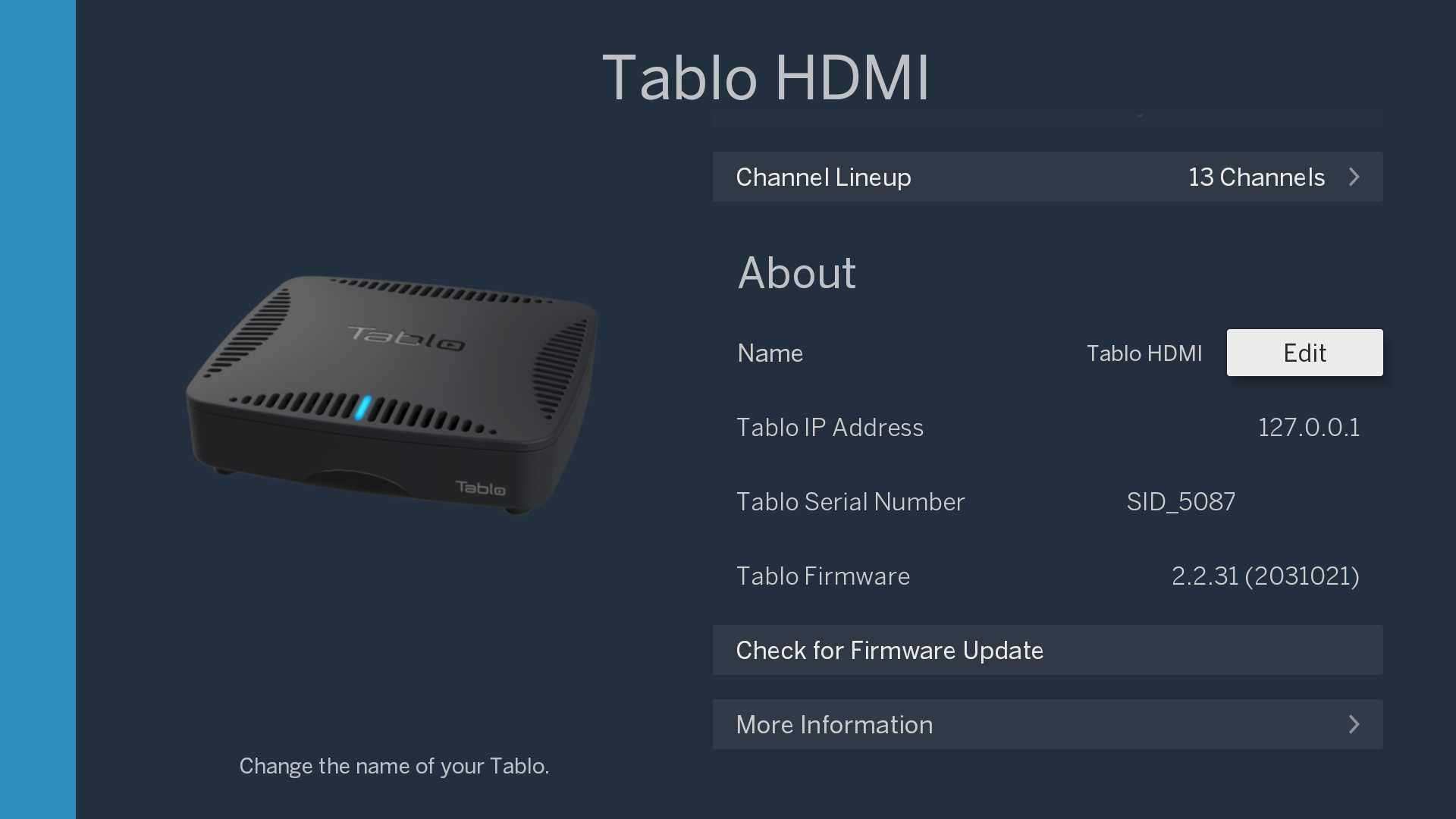 tablo_hdmi_settings_about_new.png